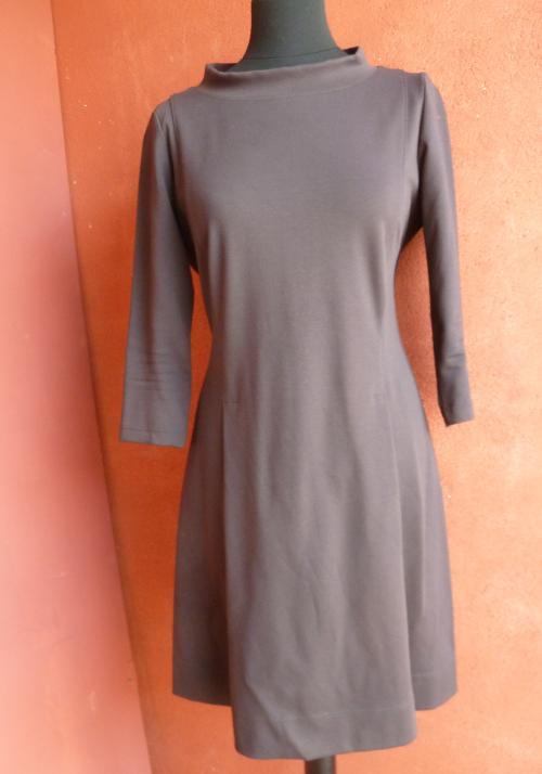 Kleid Erna - 1