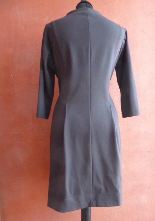 Kleid Erna - 2