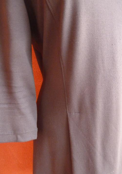 Kleid Erna - 4