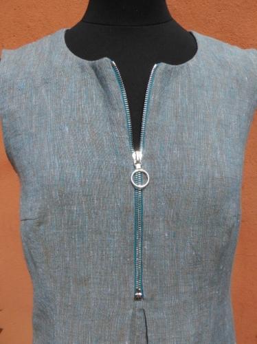 Kleid Elisa - 2