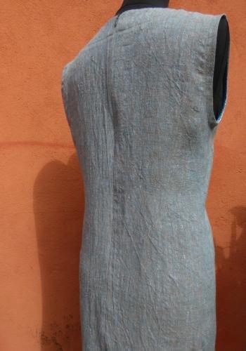 Kleid Elisa - 3