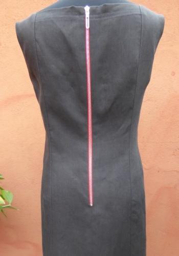 Kleid Eva - 2