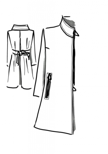 Mantel Agate
