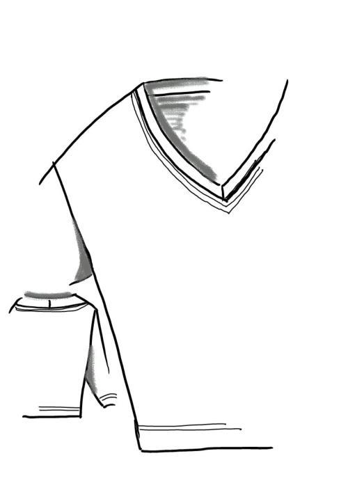 Shirt  Conny - 0