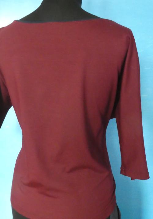 Shirt Caroline - 1