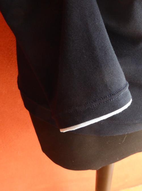 Shirt Chiara - 3