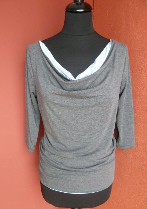Shirt Coco - 1