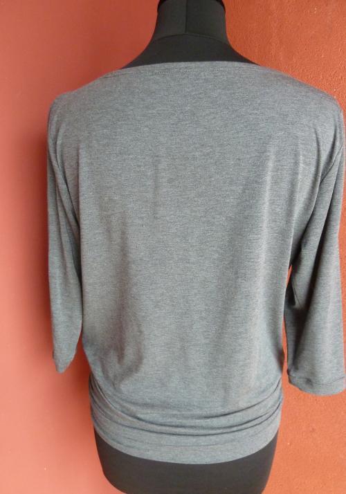 Shirt Coco - 2