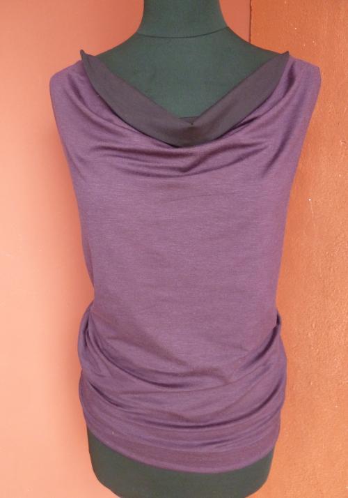 Shirt Coco - 4