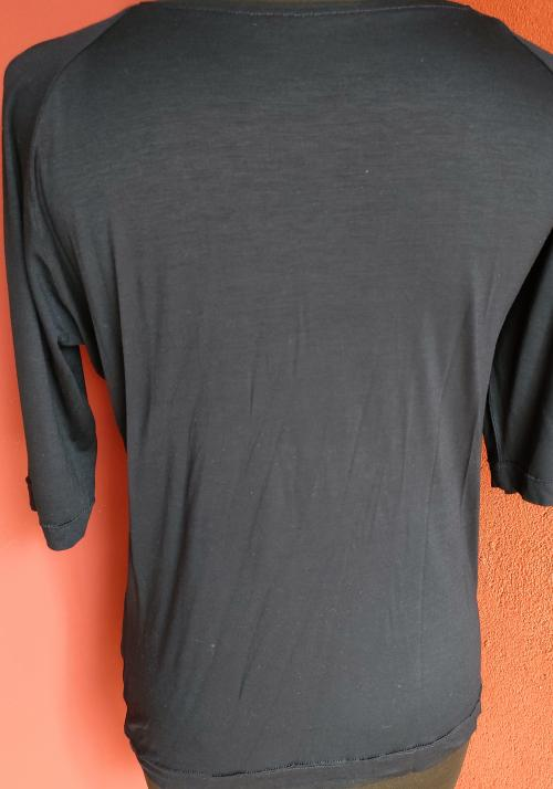 Shirt Cynthia - 2