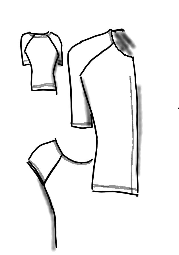 Shirt Cynthia - 5