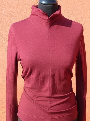 Shirt Carla - 1