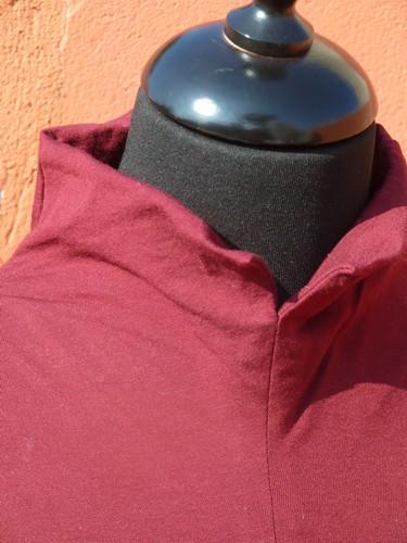 Shirt Carla - 2