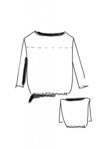 Shirt Céline - 0