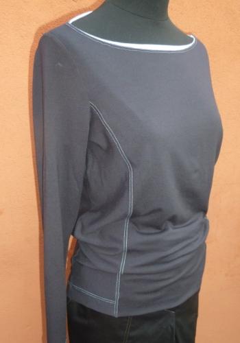 Shirt Chantal - 1