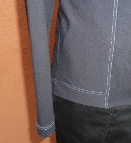 Shirt Chantal - 2