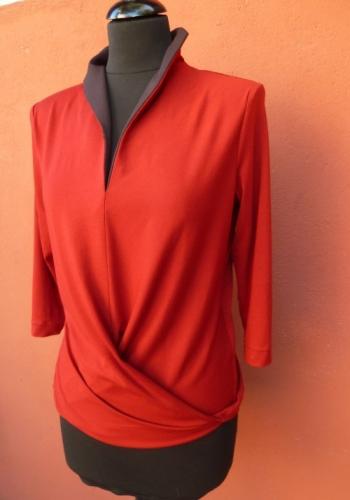 Shirt Clara - 1