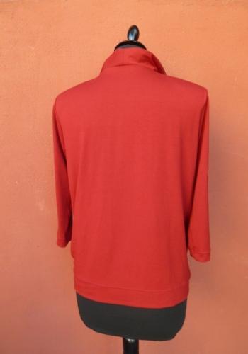 Shirt Clara - 2