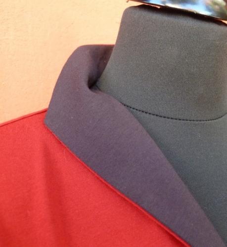 Shirt Clara - 3