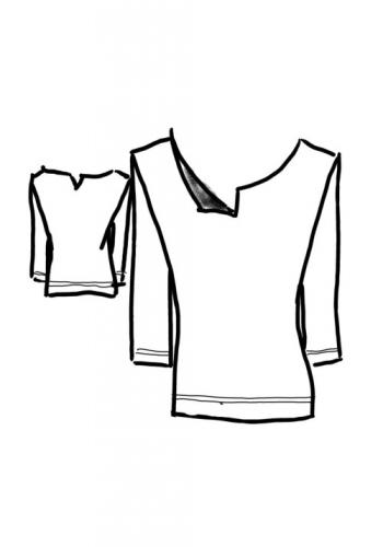 Shirt Claudia - 0