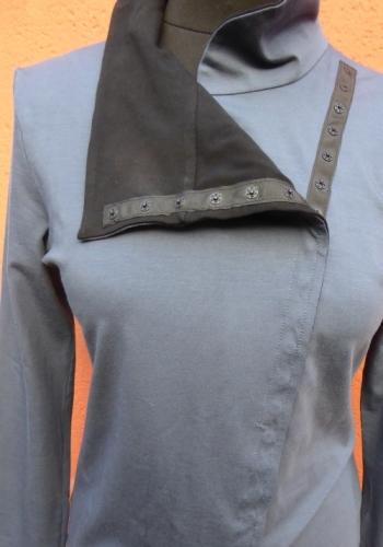 Shirt Coralie - 1