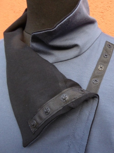 Shirt Coralie - 3