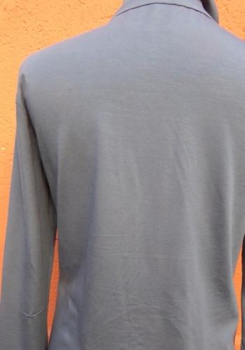 Shirt Coralie - 4