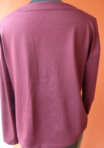 Shirt Cordula - 2