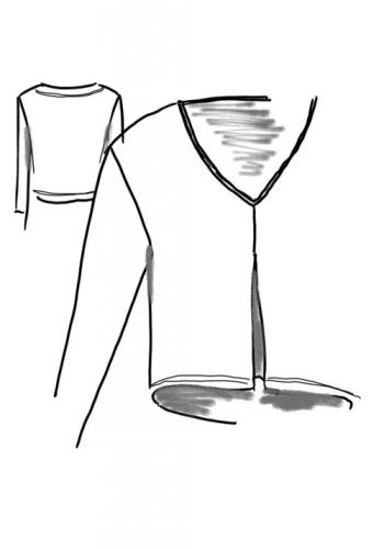 Shirt Cordula