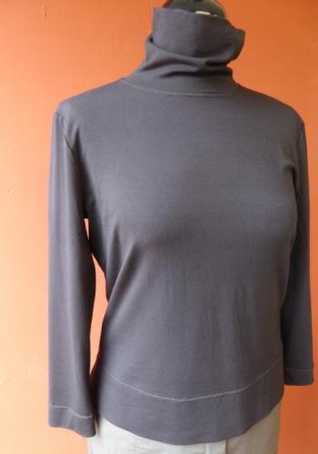 Shirt Cornelia - 1