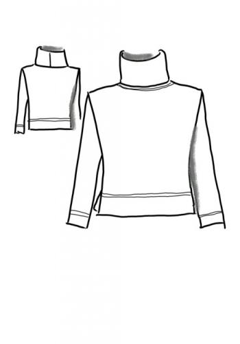 Shirt Cornelia - 0