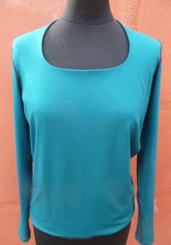 Shirt Cyrilla - 1
