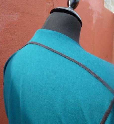 Shirt Cyrilla - 2