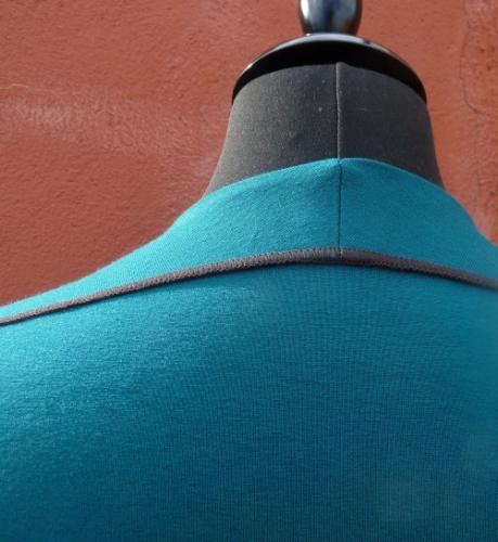 Shirt Cyrilla - 3